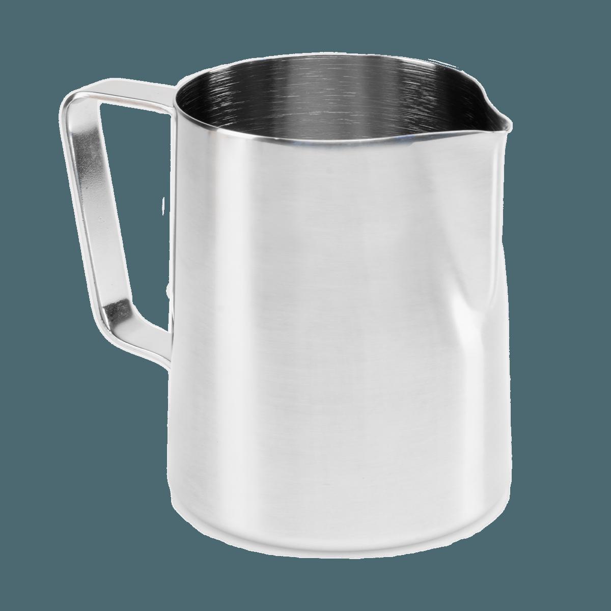 Recipient pentru lapte, 460ml, pentru Barista Max