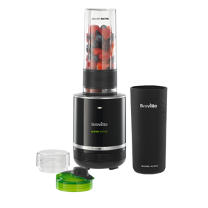 Fitness Blender Active Pro