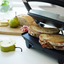 Sandwich-Maker Panini Large