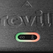 Sandwich-Maker Extra Deep Fill  Breville