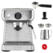 Espressor Manual Barista Mini Breville