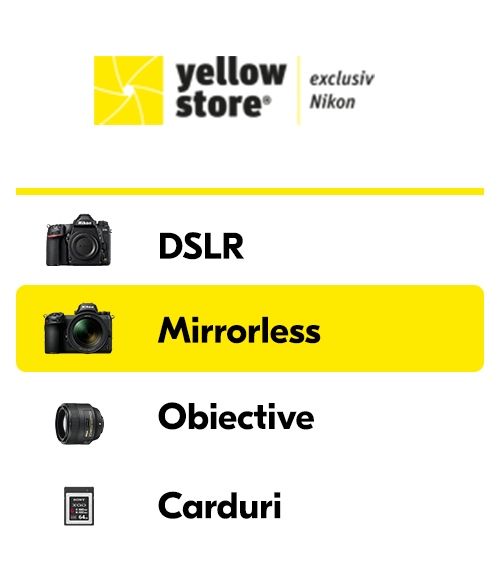 YellowStore